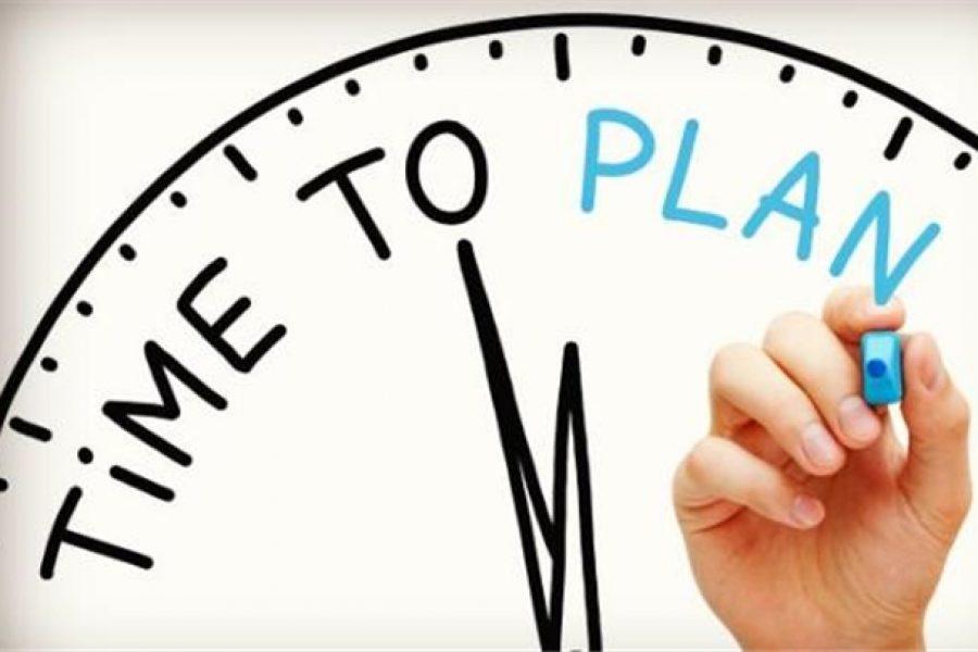 Kế hoạch SXKD và Đầu tư Phát triển Tổng Công ty Bến Thành năm 2016