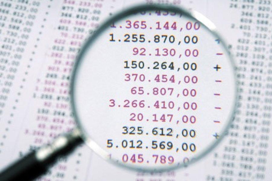 Báo cáo chế độ tiền lương, tiền thưởng của Doanh nghiệp