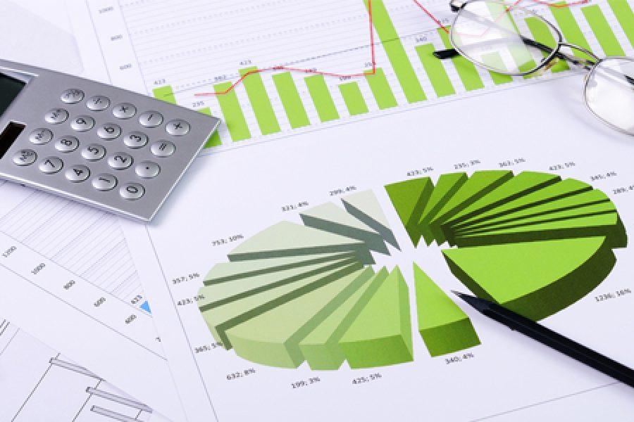 Báo cáo kết quả thực hiện kế hoạch sản xuất kinh doanh hàng năm và 3 năm gần nhất
