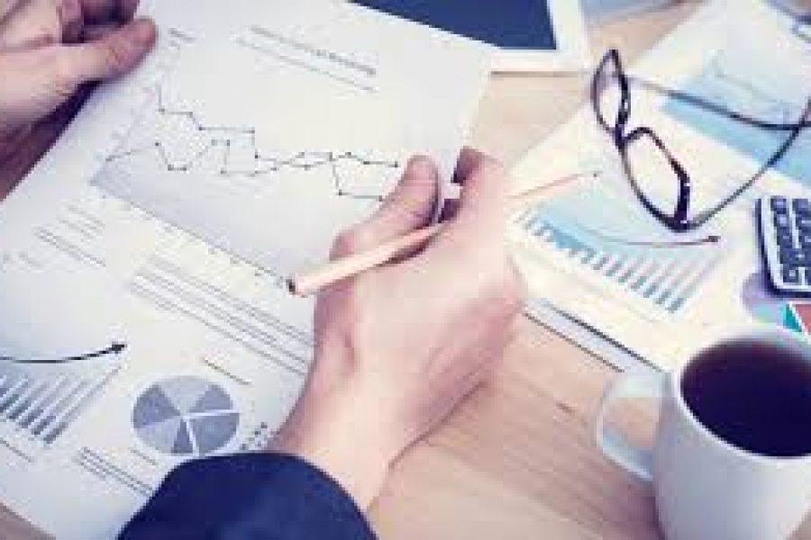 Công bố thông tin bán đấu giá lần 2 phần vốn góp tại Cty TNHH Chợ cửa khẩu Mộc Bài
