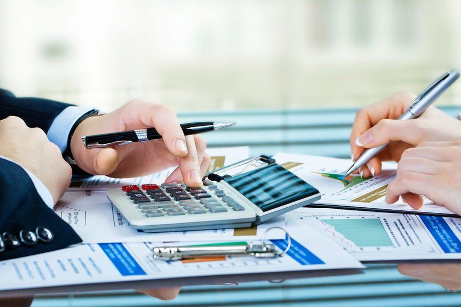 Báo cáo tình hình thực hiện kế hoạch sắp xếp, đổi mới doanh nghiệp năm 2019