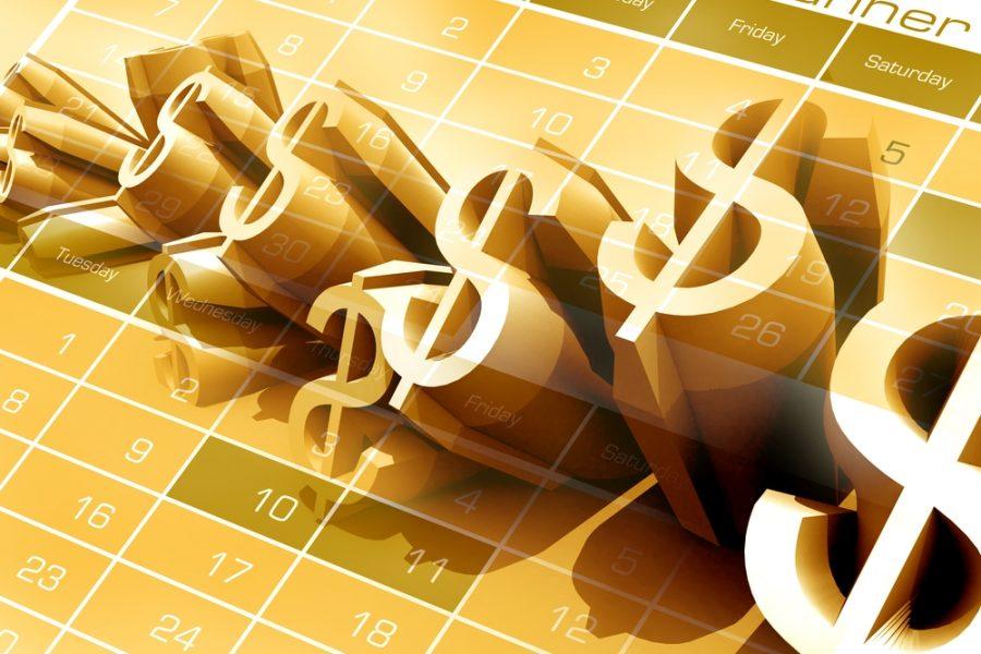 Báo cáo kết quả thoái vốn tại Công ty CP Đầu tư và Dịch vụ Khánh Hội