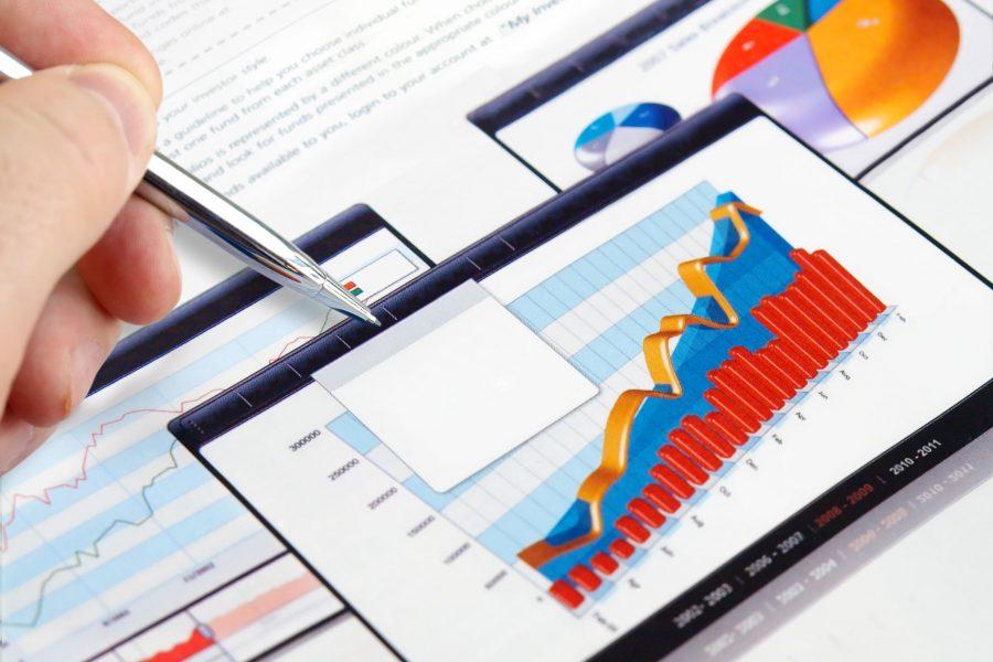 Báo cáo kết quả chuyển nhượng quyền mua Cổ phần của Tổng Công ty Bến Thành tại CTCP Sài Gòn Đà Lạt