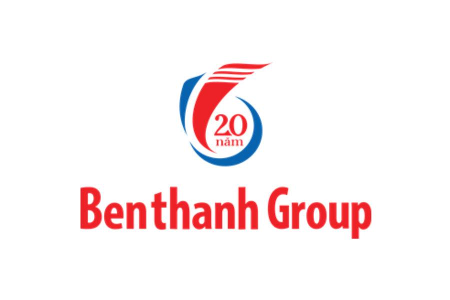 Benthanh Group chuyển mình sau chặng đường 20 năm