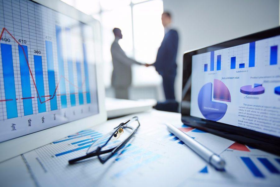 Tổng Công ty Bến Thành thông báo chào bán quyền mua CP tại Công ty CP VBĐQ Bến Thành
